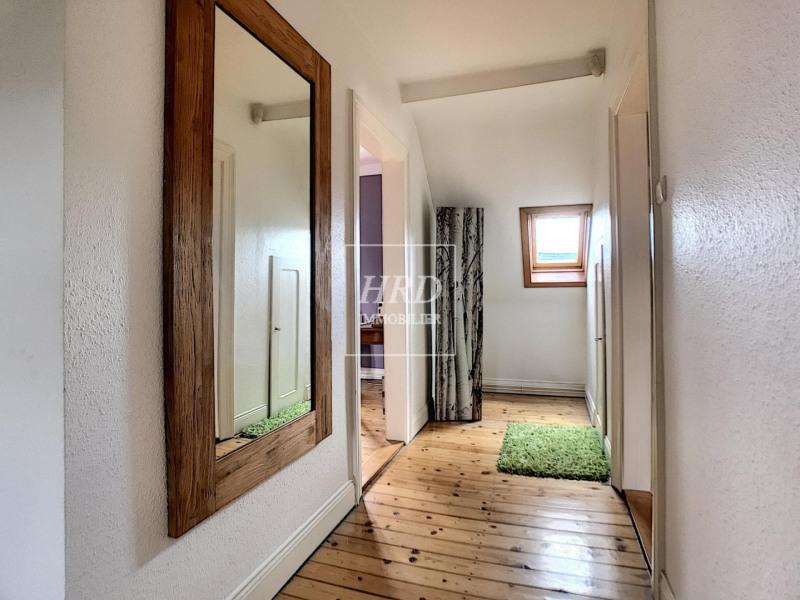 Vente maison / villa Sessenheim 379800€ - Photo 15