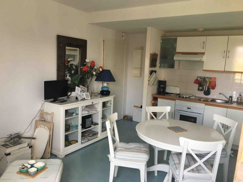 Location vacances appartement La baule 589€ - Photo 2