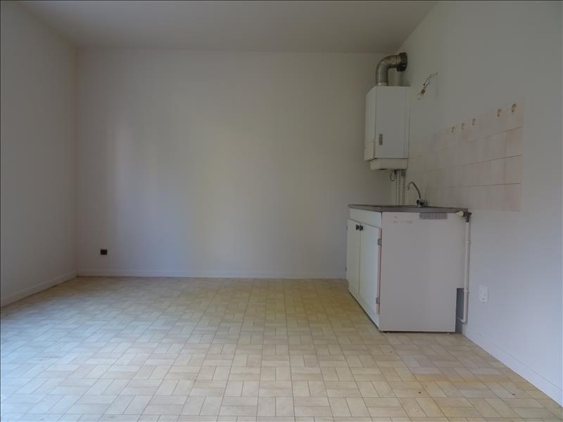 Vente appartement Saint-andre-les-vergers 89000€ - Photo 4
