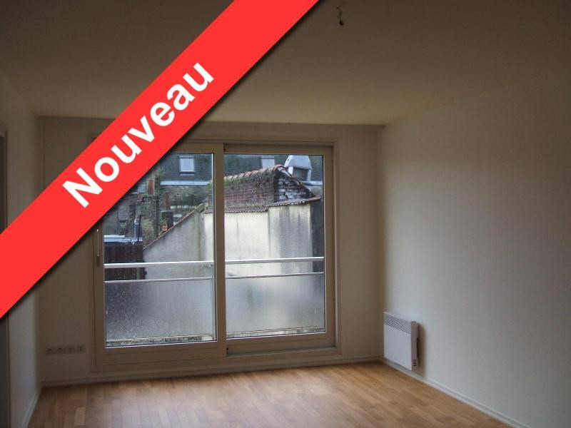 Location appartement St omer 680€ CC - Photo 2