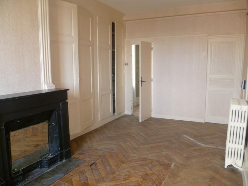 Vente appartement St laurent de chamousset 67935€ - Photo 4