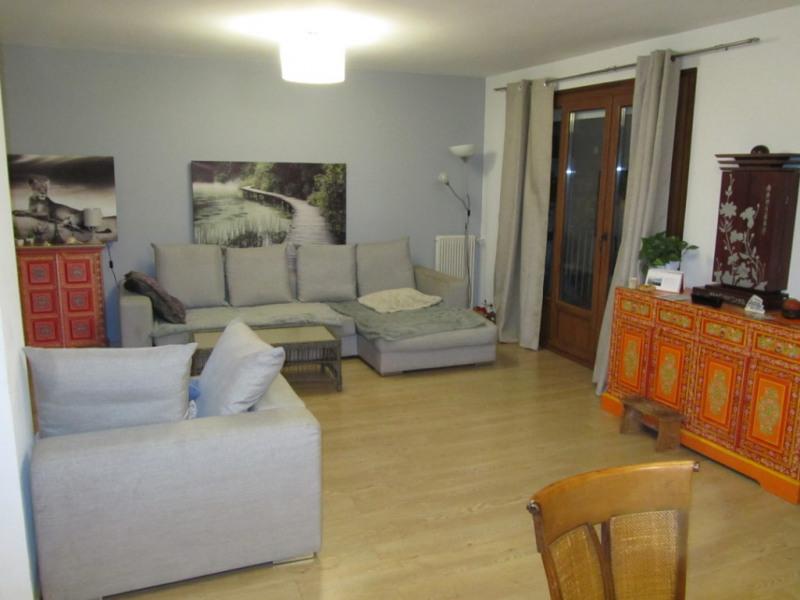 Vente appartement Saint laurent du var 235000€ - Photo 4