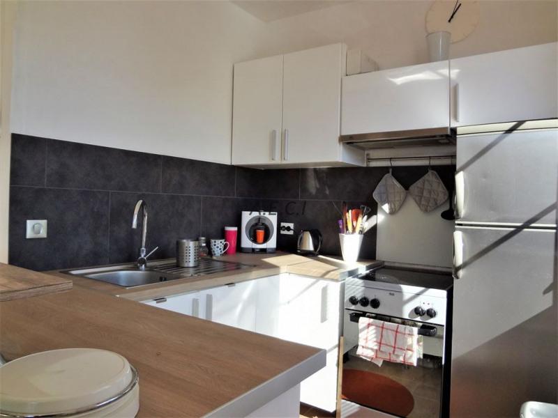 Vente appartement Asnières-sur-seine 350000€ - Photo 5