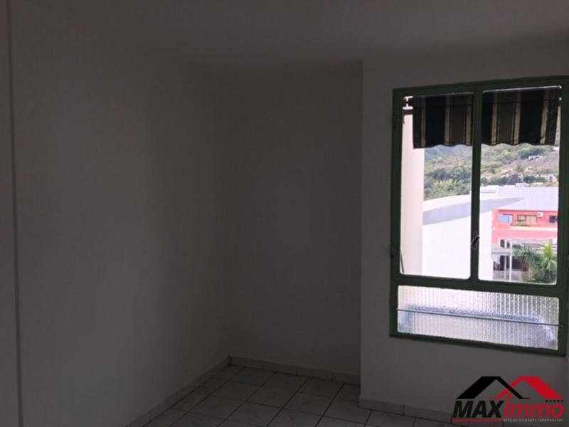 Vente appartement Saint denis 169000€ - Photo 2