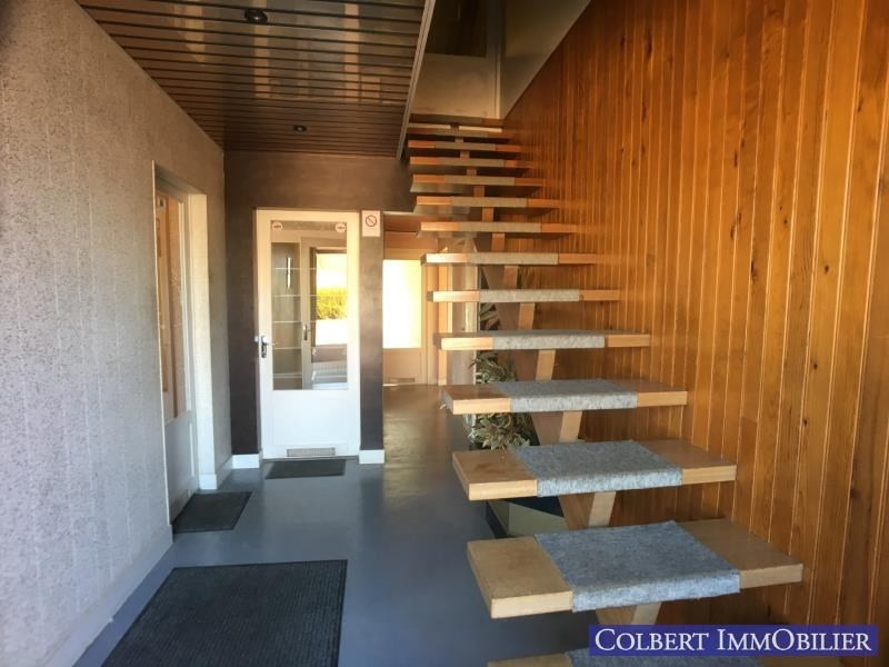 Vente local commercial Auxerre 287 000€ - Photo 6