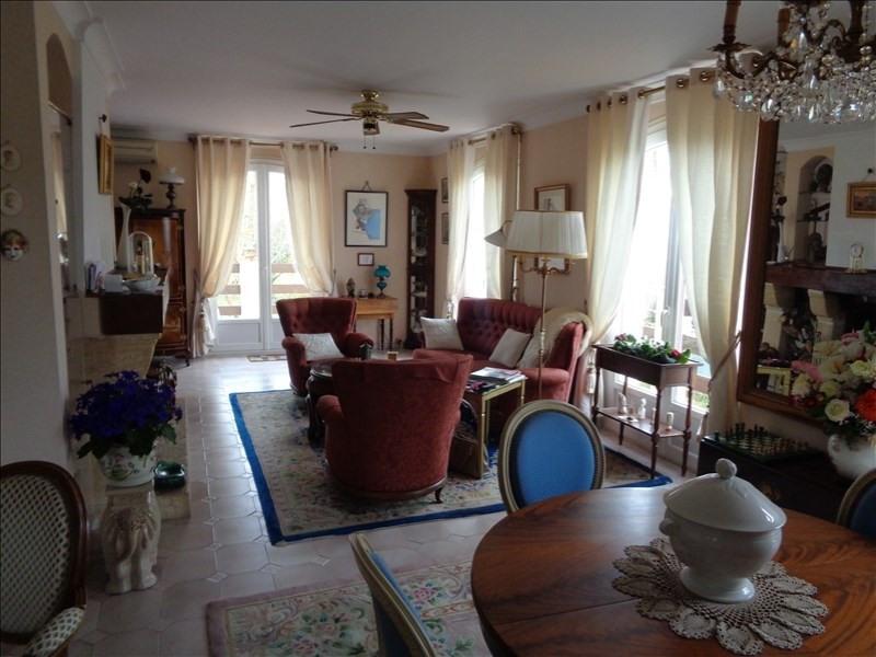 Revenda casa Auch 229000€ - Fotografia 2