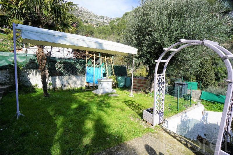 Vente maison / villa Beausoleil 585000€ - Photo 5