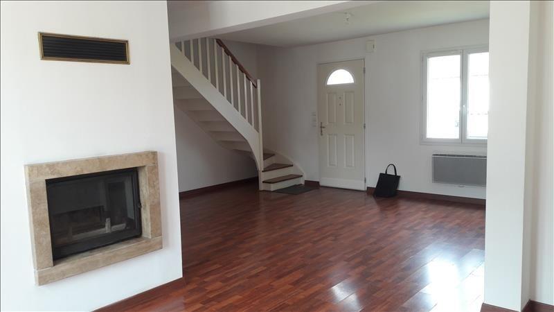 Sale house / villa Vendome 169300€ - Picture 3