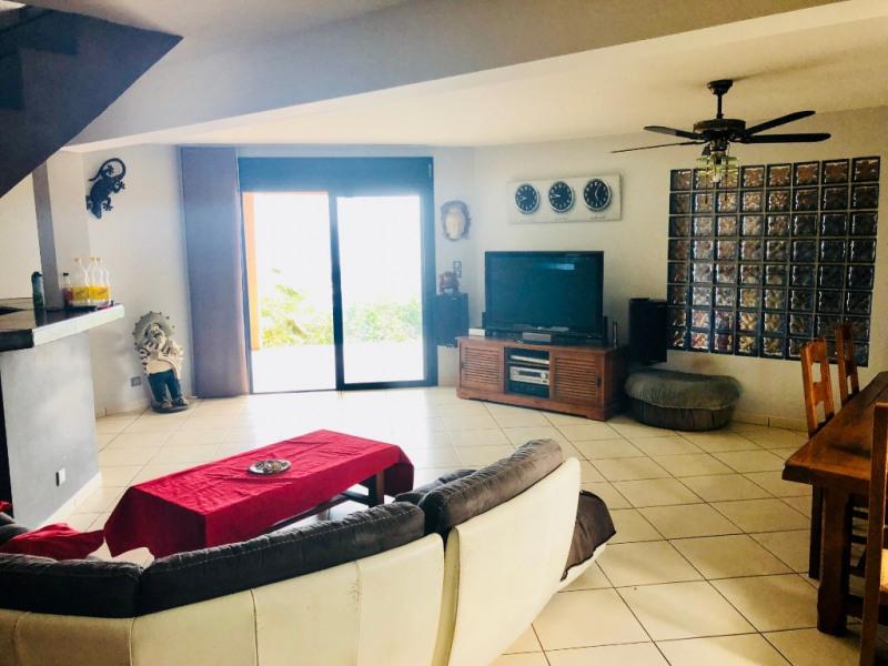 Vente maison / villa La possession 383000€ - Photo 2