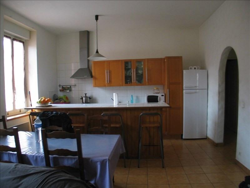 Investment property building Proche de mazamet 315000€ - Picture 3