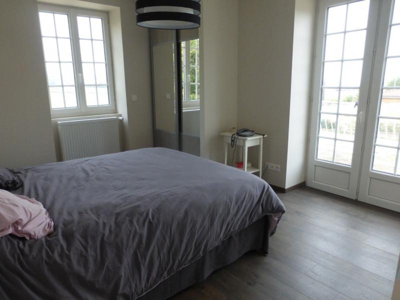 Vente appartement Reventin-vaugris 155000€ - Photo 7