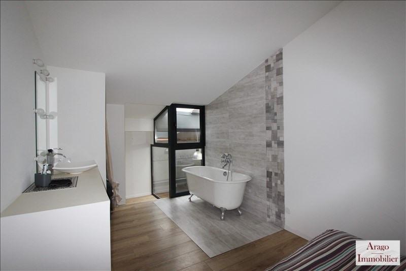 Vente maison / villa Claira 219500€ - Photo 4