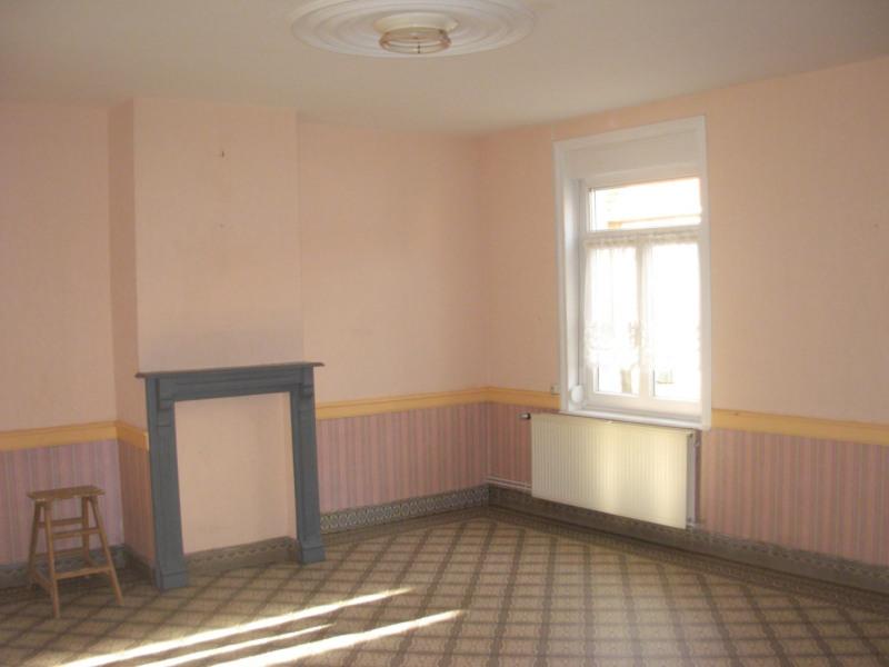 Rental house / villa Ecques 630€ CC - Picture 3