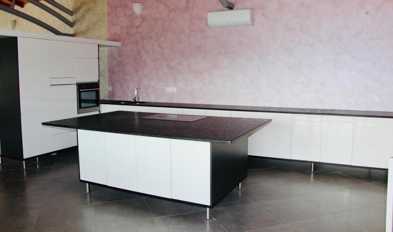 Immobile residenziali di prestigio casa La londe les maures 884000€ - Fotografia 8
