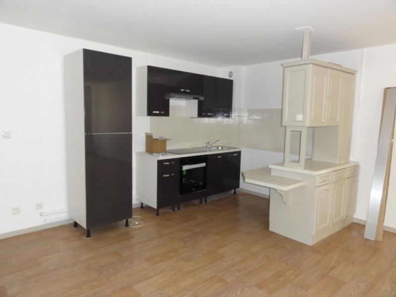 Appartement Limoges 3 pièce(s) 72.82 m2
