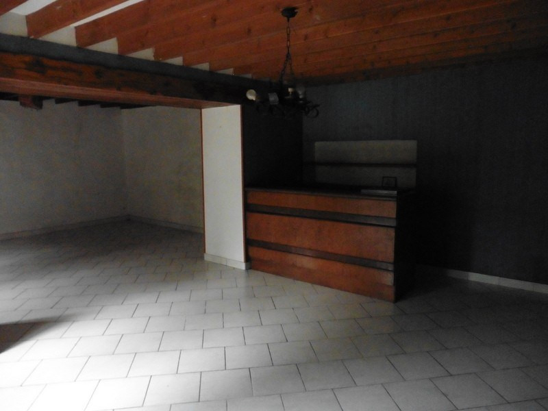 Sale house / villa St sauveur lendelin 128000€ - Picture 4