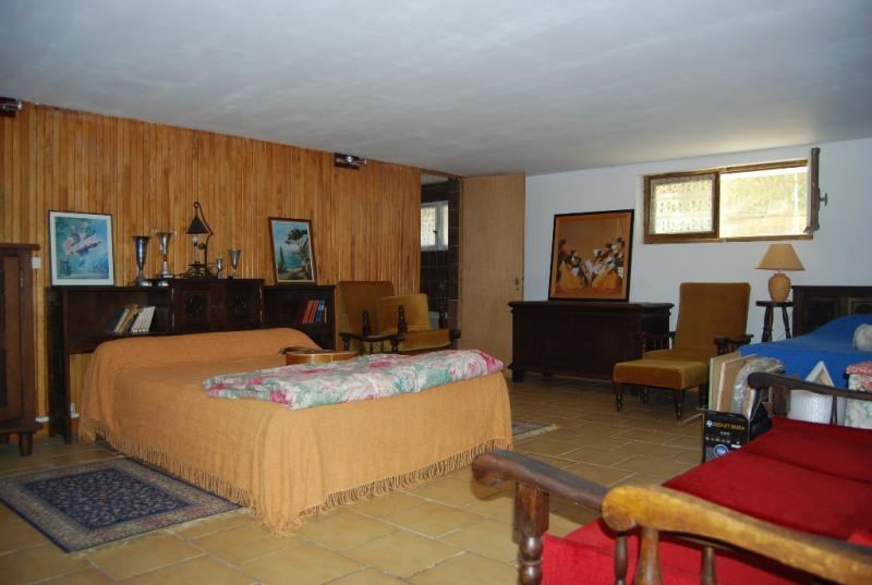Vente maison / villa Nieul sur mer 377000€ - Photo 7