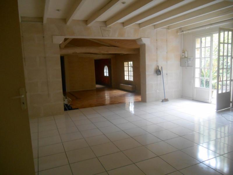 Deluxe sale house / villa Cadaujac 585000€ - Picture 7