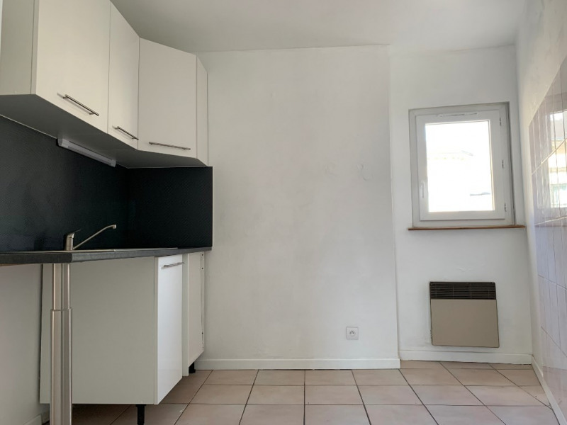 Vente immeuble Craon 174 000€ - Photo 4