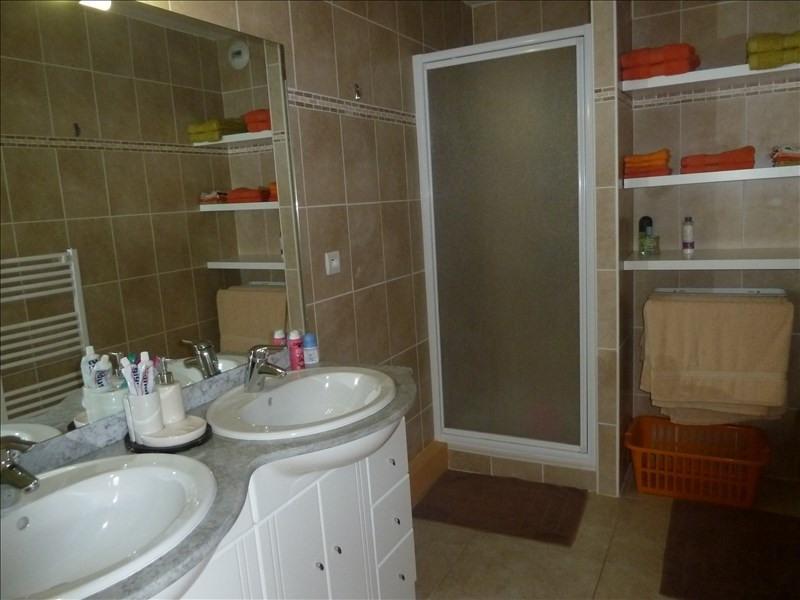 Vente appartement Canet plage 285000€ - Photo 9