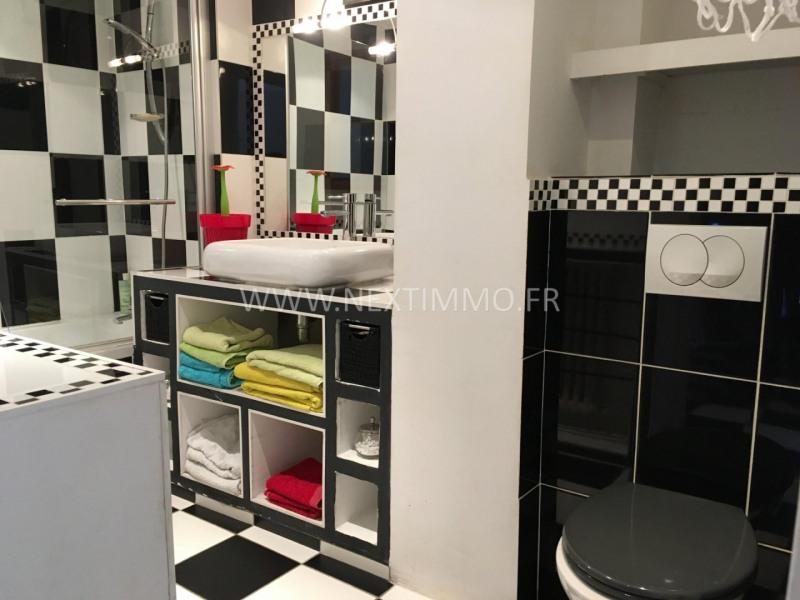 Revenda apartamento Menton 284000€ - Fotografia 7