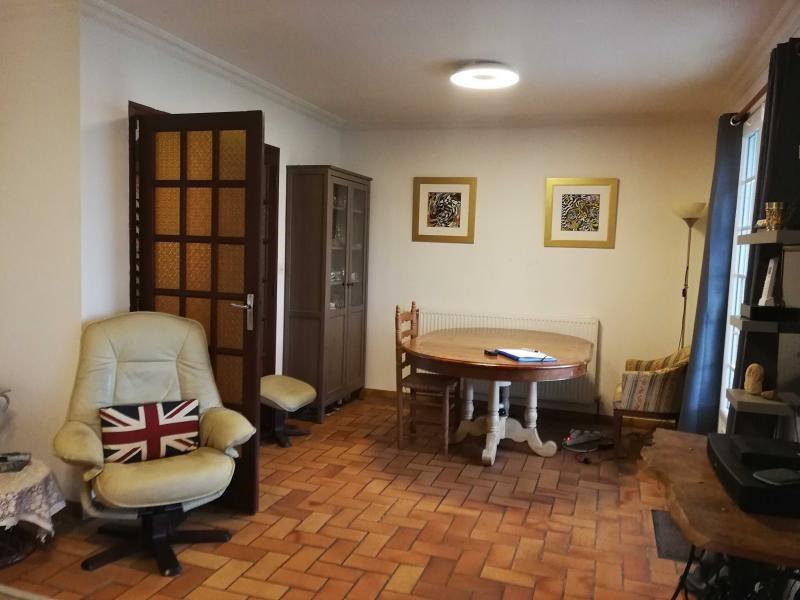 Sale house / villa Saint gilles pligeaux 105000€ - Picture 3