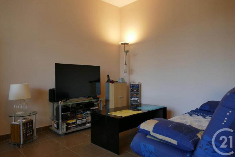 Rental apartment Caen 930€ CC - Picture 4