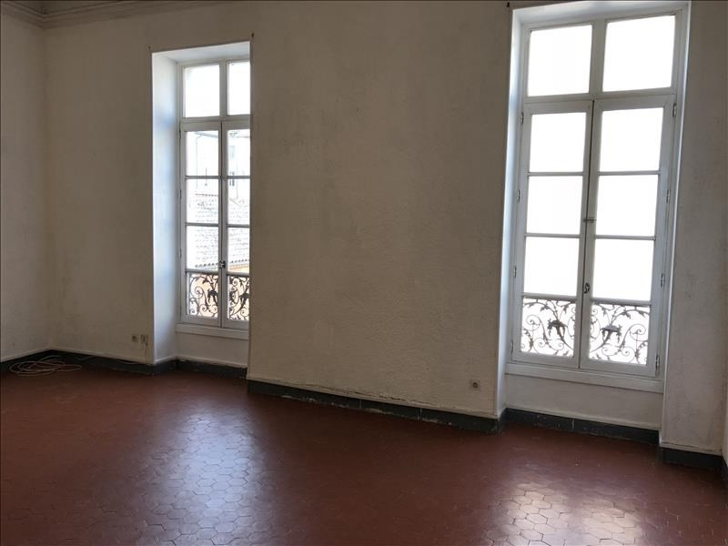 Location appartement Nimes 785€ CC - Photo 3