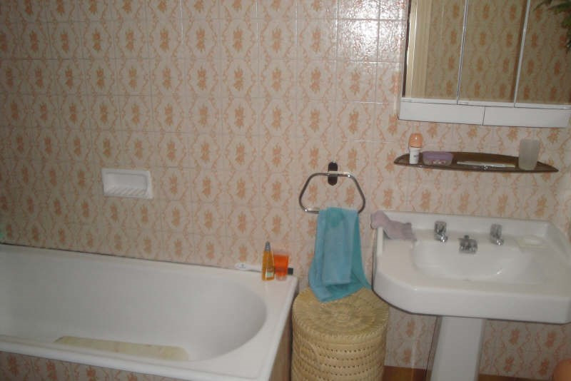 Vente maison / villa Puymirol 97000€ - Photo 14