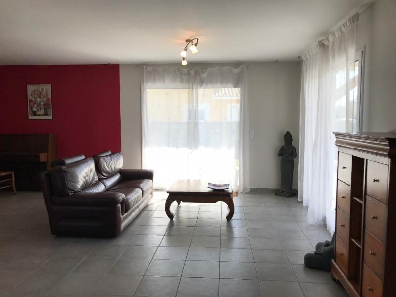 Vente maison / villa Saint paul les dax 249000€ - Photo 4