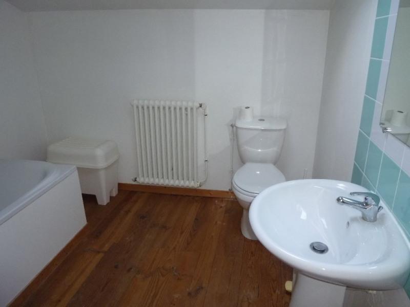 Sale house / villa Breville 346500€ - Picture 11
