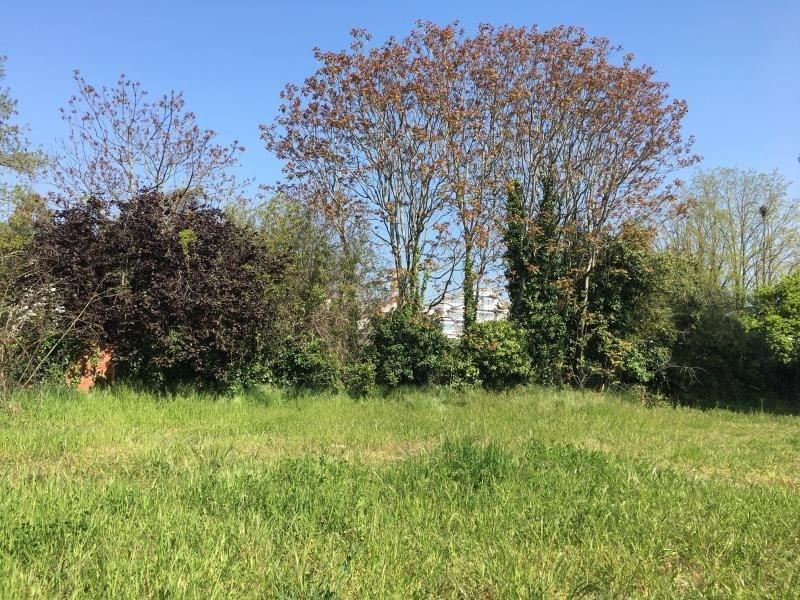 Vente terrain Le bouscat 598000€ - Photo 3