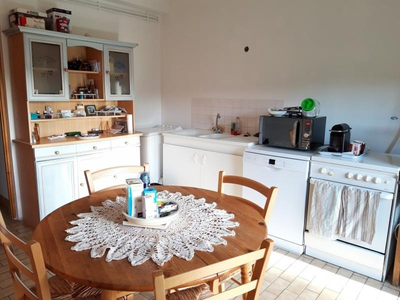 Vente maison / villa Beauvais 194000€ - Photo 3