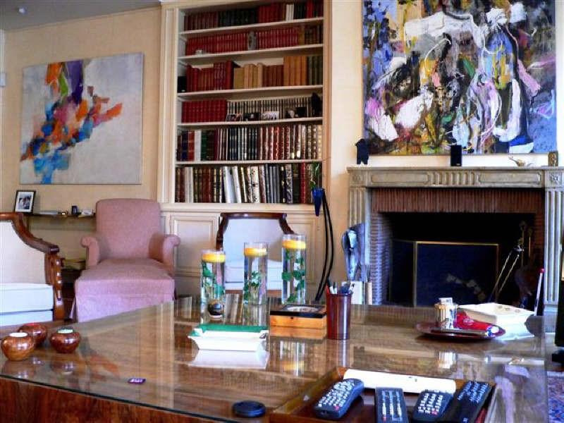 Sale house / villa Clermont ferrand 475000€ - Picture 6