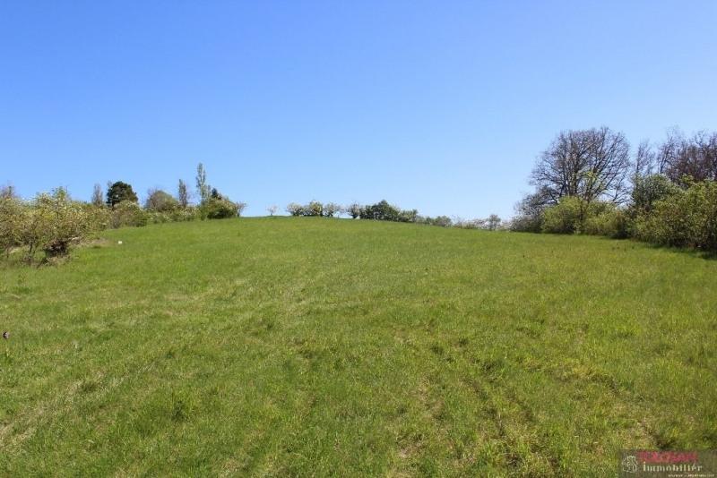 Vente maison / villa Ramonville-saint-agne secteur 439000€ - Photo 3