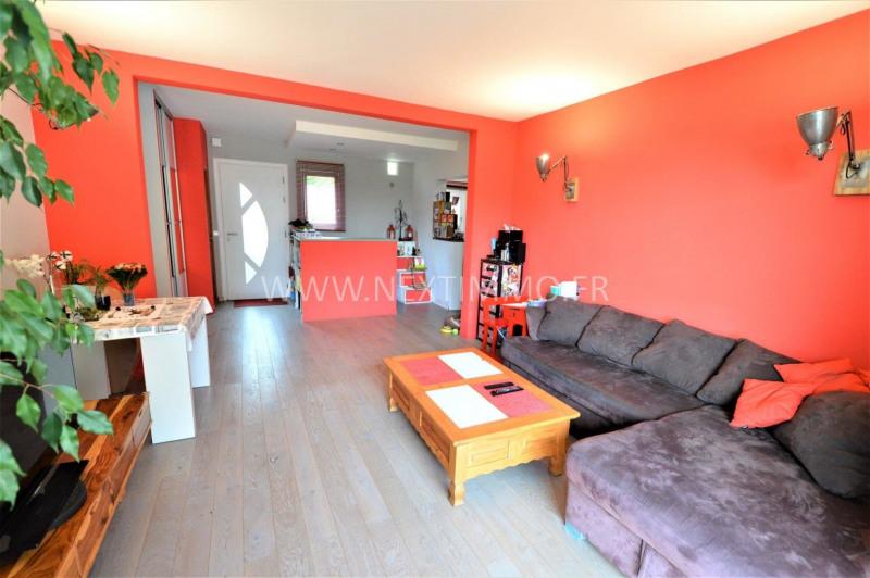 Revenda apartamento Menton 345000€ - Fotografia 1