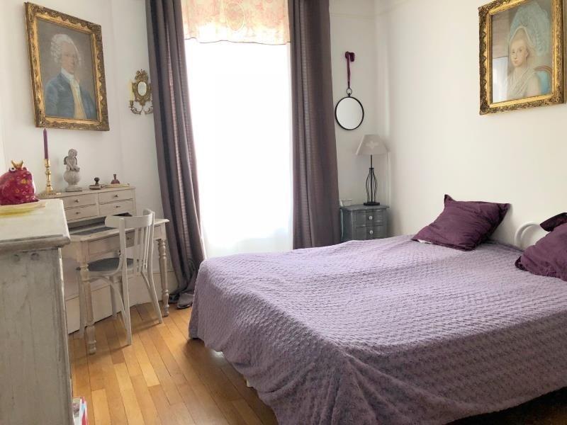 Vente maison / villa St germain en laye 990000€ - Photo 10