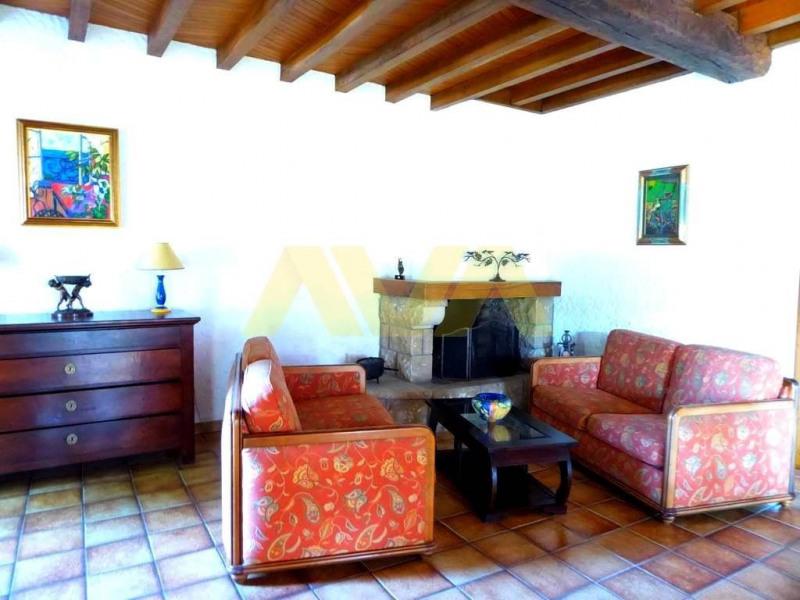 Vente maison / villa Navarrenx 367000€ - Photo 3