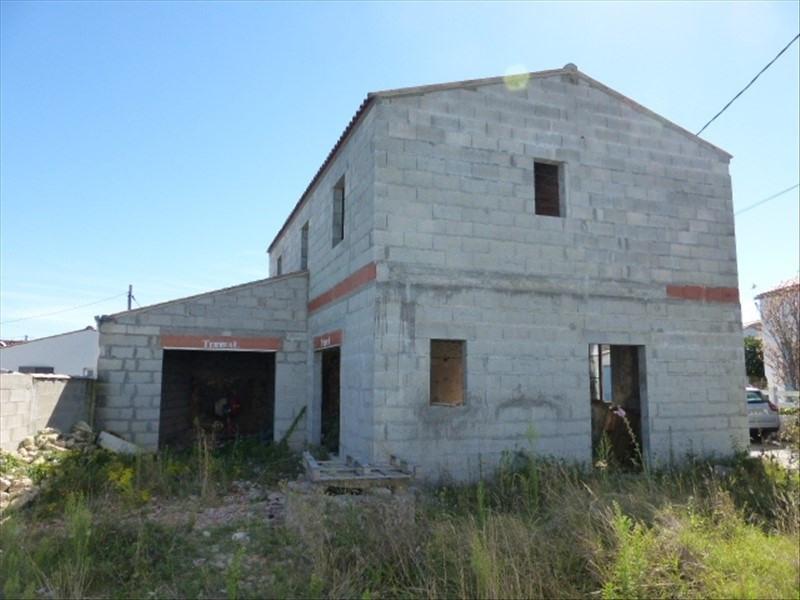 Vente maison / villa Dolus d'oleron 217000€ - Photo 1