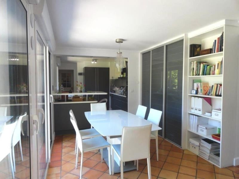 Vente maison / villa Feucherolles 845 000€ - Photo 6