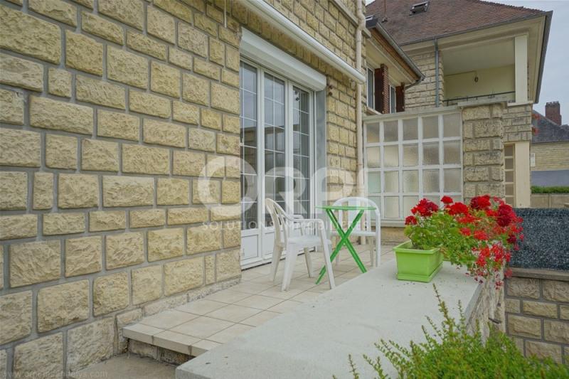 Sale house / villa Les andelys 316000€ - Picture 14