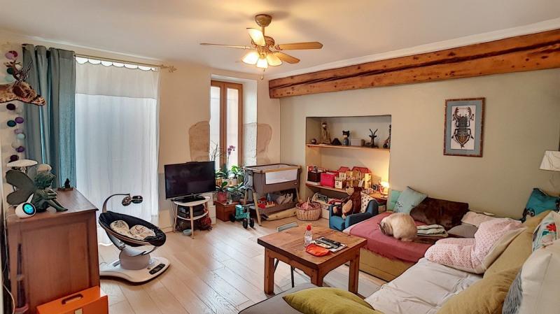 Verkoop  huis Sassenage 274500€ - Foto 13