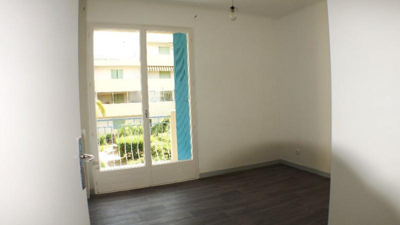 Locação apartamento Toulon 950€ CC - Fotografia 6
