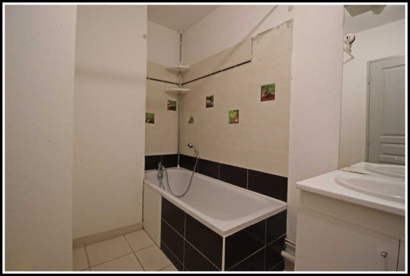 Vente appartement Nimes 126 000€ - Photo 3