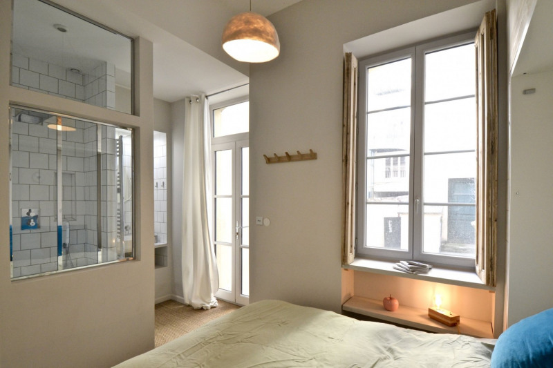 Sale apartment Lyon 2ème 395 000€ - Picture 5
