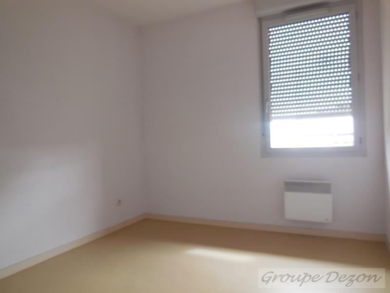 Vente appartement Toulouse 119000€ - Photo 7