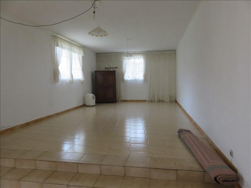 Продажa дом Le dos d ane 331000€ - Фото 3