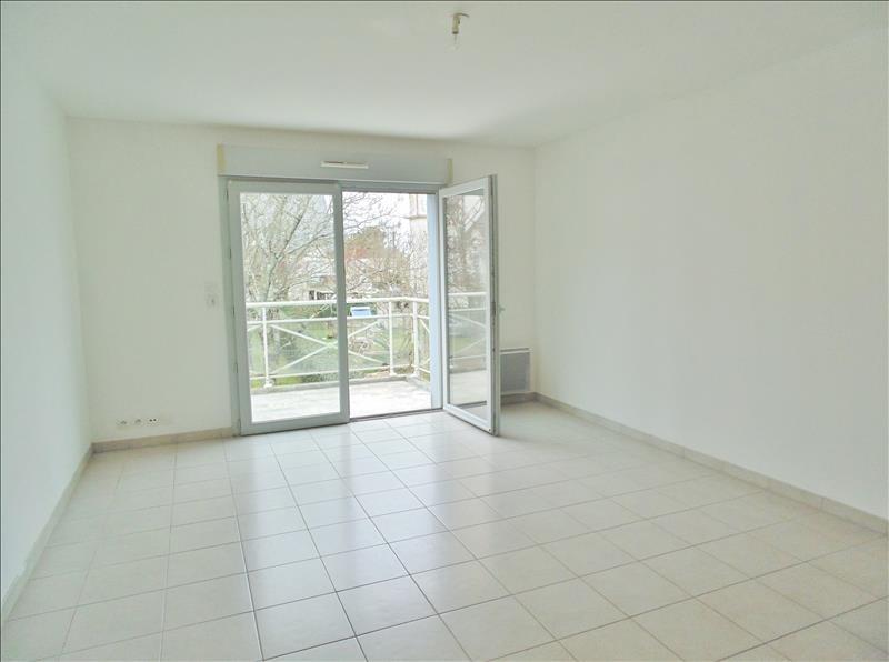 Vente appartement Pornichet 196400€ - Photo 3