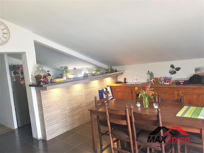Vente maison / villa La riviere 263750€ - Photo 6