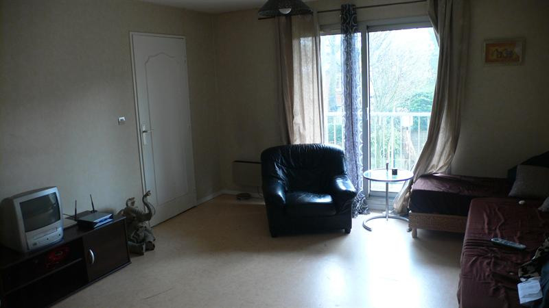 Sale apartment Lille 175 000€ - Picture 5